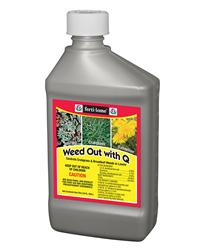 Weed Amp Pest Control