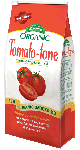 Organic Tomato Fertilizer