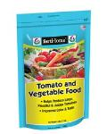 Tomato and Vegetable Fertilizer