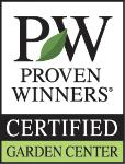 Proven Winners Certified Garden Center